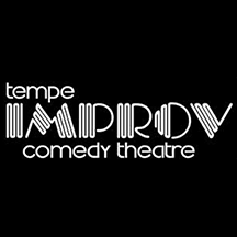 foto de HopeKidsTempe Improv Comedy Theatre HopeKids