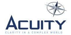 Acuity-Logo-Updated-Compass