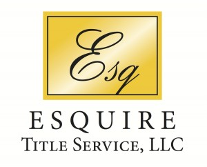 Esquire-Title-300x242