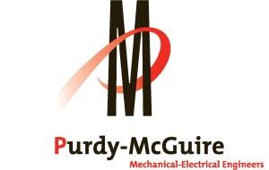 PMI w name logo