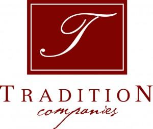 TC-Logo-300x253