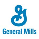 general_mills.eps_