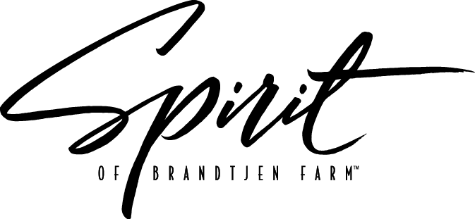 spirit_of brandtjenlogo