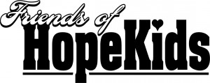 2FRIENDS-OF-HOPEKIDS-LOGO-300x119