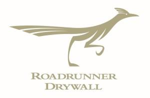 3rr-logo-2-300x196