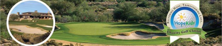 AZ Golf Header-01