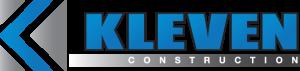 Kleven-Logo-300x71