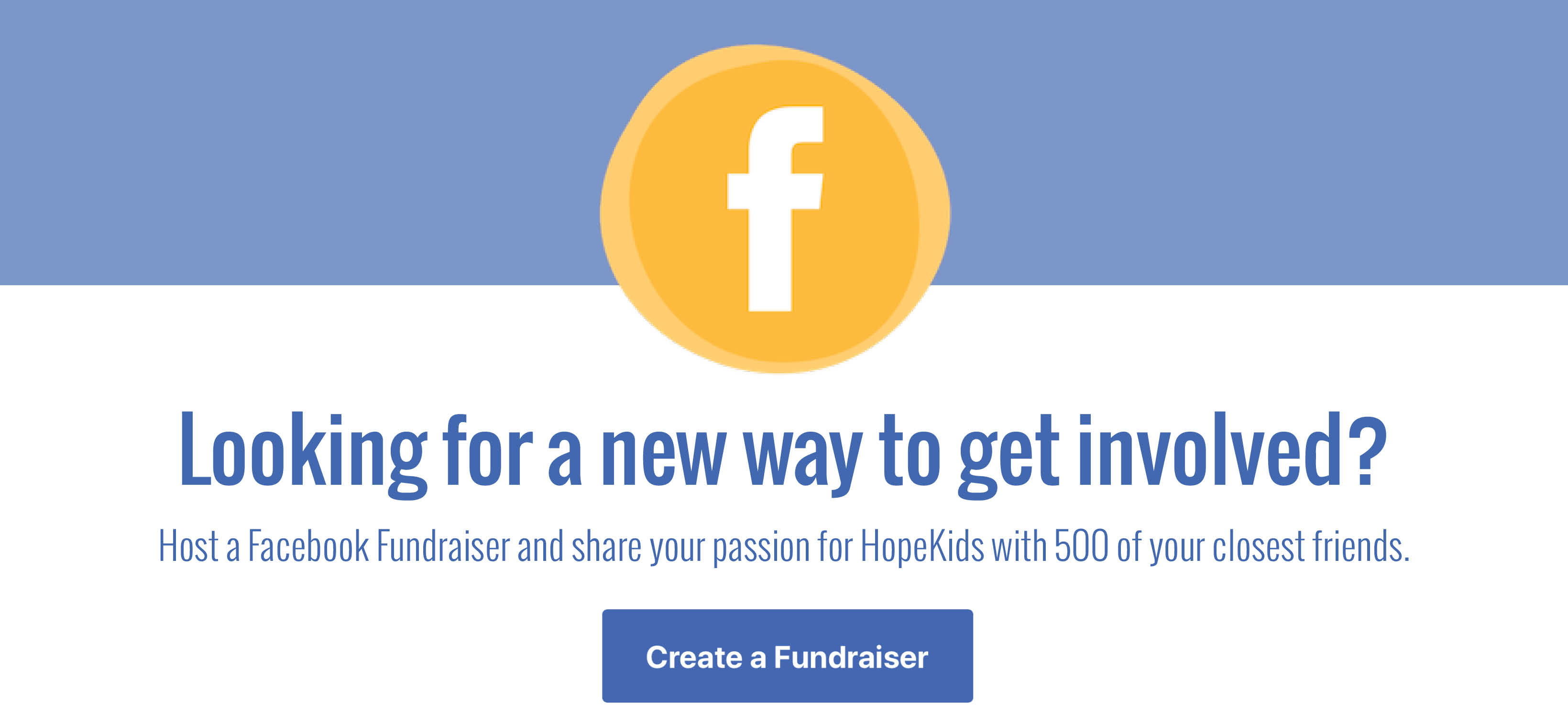 Facebook-Fundraisers-2
