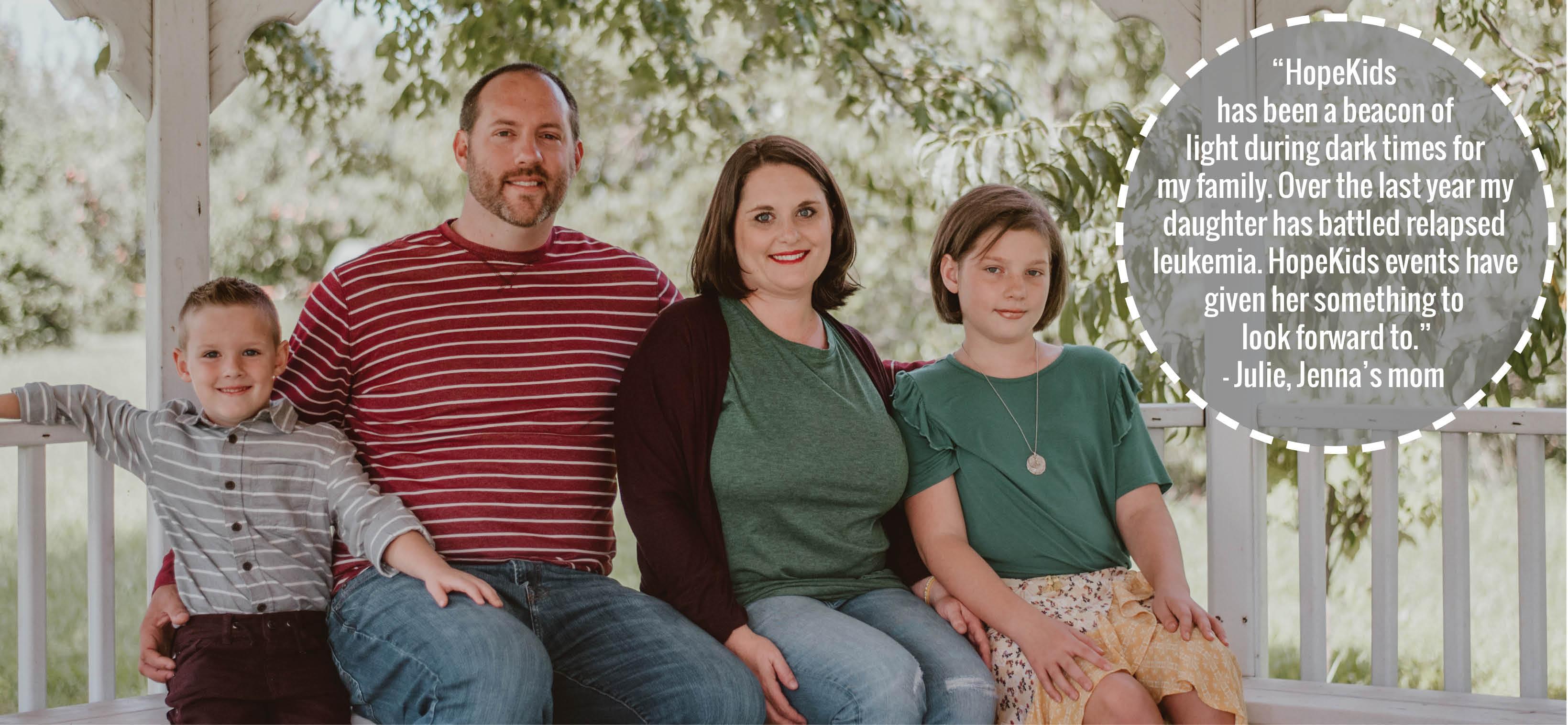 KCfamily