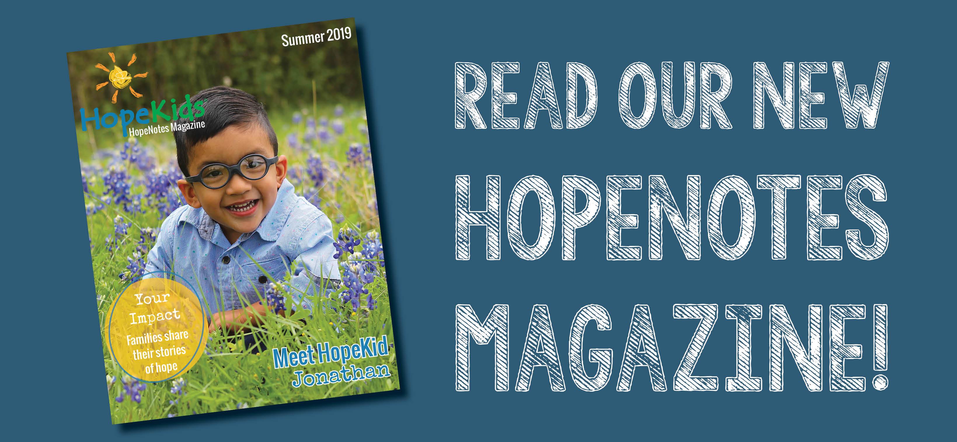 2019-Summer-Magazine